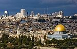 This is Our Jerusalem