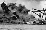 Lessons from the 75th Anniversary of Pearl Harbor