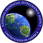 Student Opportunities with the National Geospatial-Intelligence Agency
