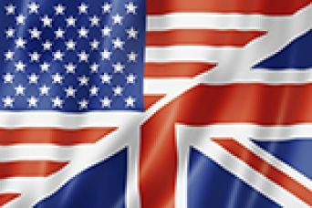 Grand Strategy and the Anglo-American World View: A Century of the Special Relationship