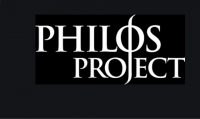 Philos Project Research & Education Intern