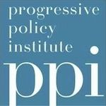 Progressive Policy Institute- Multiple Positions