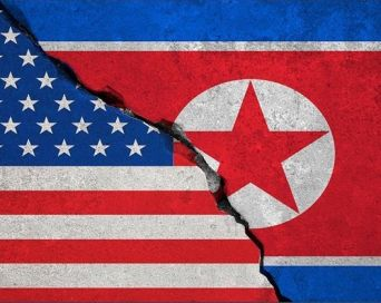 US Perspective on the Korean Peninsula Security Crisis