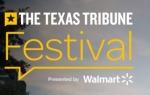 The Threat Assessment: A Texas Tribune Festival Event