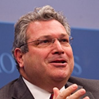 Robert Kagan