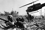 "Discussion on ""Hue 1968: A Turning Point of the American War in Vietnam"""