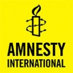 Security with Human Rights Internship