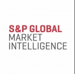 S & P Global Market Internship