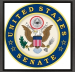 Senate Committee on Homeland Security & Governmental Affairs Internship