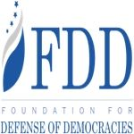 Foundation for Defense of Democracy