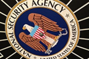 The National Security Agency at the Crossroads