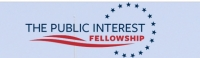 Two-Year Fellowship