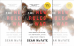 The New Rules of War: How America Can Win - Against Russia, China, and Other Threats